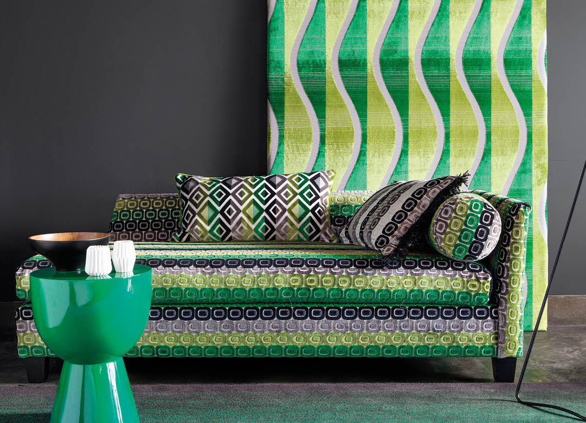 100 Home Decor Fabric Toronto Top 10 Shops In