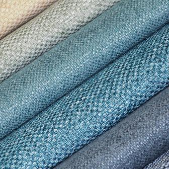 UPHOLSTERY ESSENTIALS – TEXTURES IV – WOVEN LOOKS